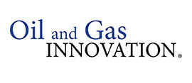 Oil and Gas Innovation Center-