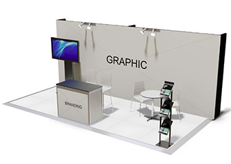 Exhibition Booth Cost : Booth packages and cost of participation spe asia pacific oil