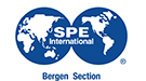 SPE Bergen Section