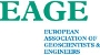 European Association of Geoscientists and Engineers