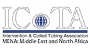 The Intervention & Coiled Tubing Association (ICoTA)