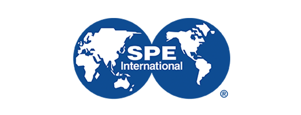 Home | 29 - 30 Apr 2019 | Kuwait - SPE Workshop