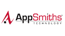 AppSmiths Technologies