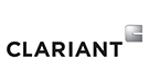 Clariant Oil Services