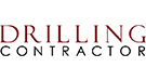 Drilling Contractor