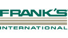 Franks International
