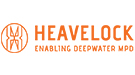 Heavelock