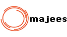 Majees Technical Services