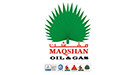 Maqshan Oil and Gas