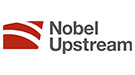 Nobel Upstream