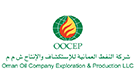 Oman Oil Company Exploration & Production