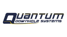 Quantum Downhole Systems