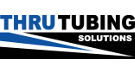 Thru Tubing Solutions