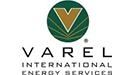 Varel International Energy Services