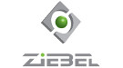 Ziebel US Inc.