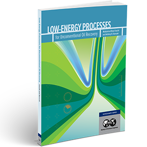 Low Energy Processes for Unconventional Oil Recovery