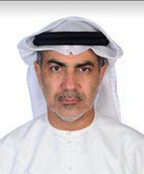 Qasem Al-Kayoumi