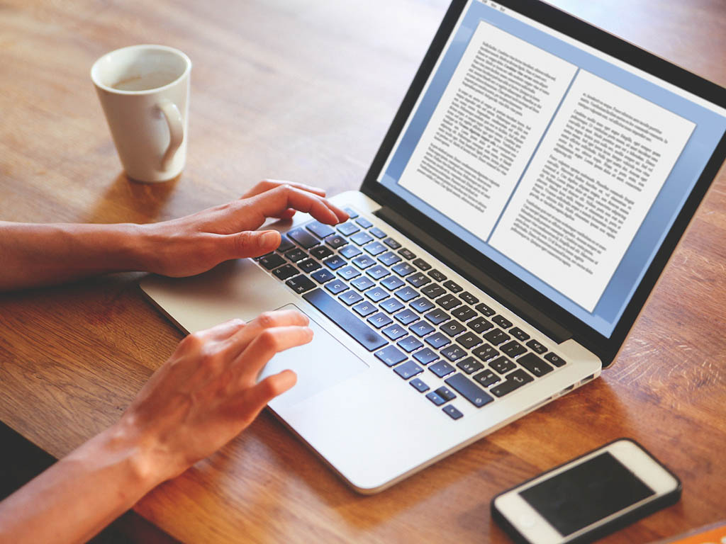 """posting writing online Passion for writing, searching on yahoo and googlecom best sites to post articles squidoocom, factoidzcom, redgagecom, triondcom, hubpagescom, writing online to earn money """"deep desire to write content"""" where to post your articles online."""