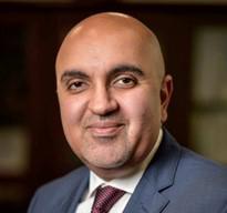 Faisal N. Al-Nughaimish
