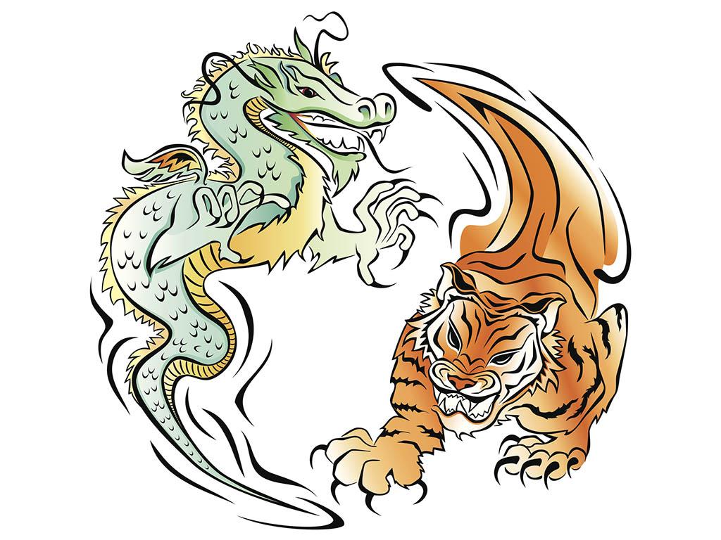 Знак зодиака скорпион с 24 октября по 22 ноября скорпион - шестой знак зодиака в естественной иерархии общества.