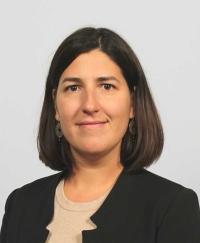 Laura Precupanu