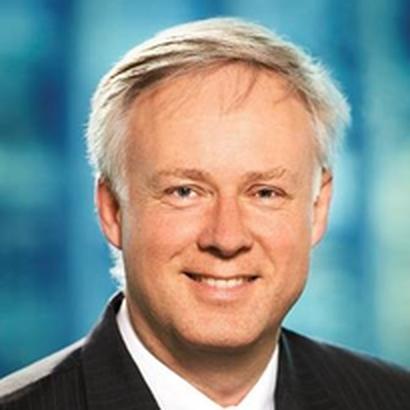 Neil Kavanagh