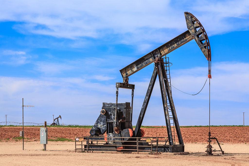 JPT Concho Deal Creates Permian Basin Giant