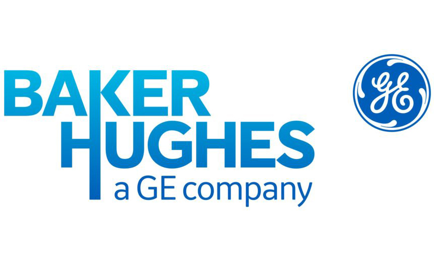 baker hughes Baker hughes, inc supplies oilfield services, products, technology, and systems to the worldwide oil and natural gas industry it provide products and services for other businesses including.