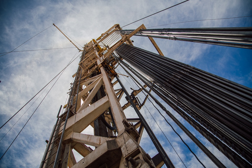 JPT The Fight for Control of Drilling Automation Systems