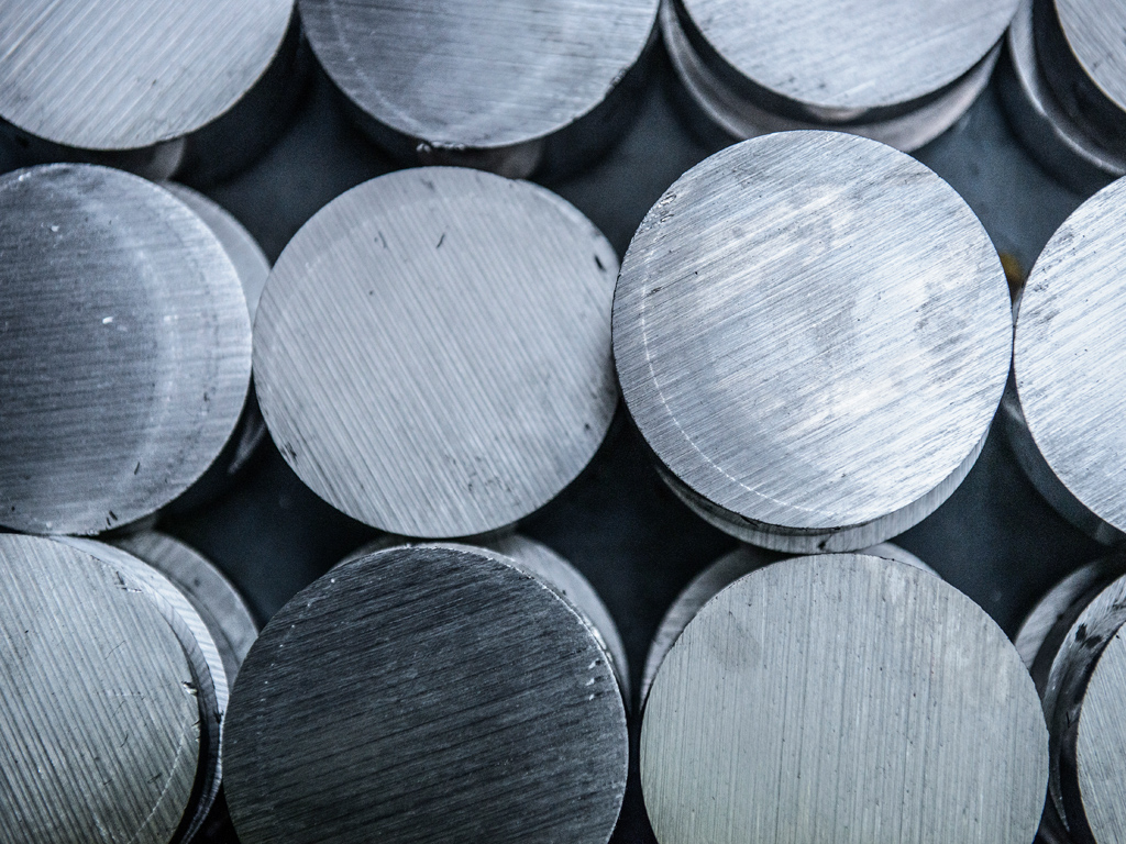 OGF Article US Steel Tariff Exclusion Process Leaves Trail