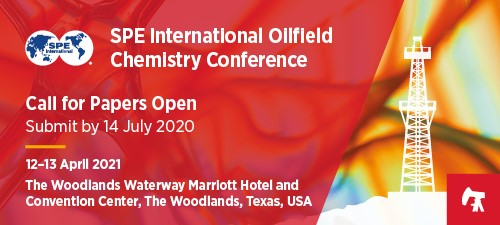 21OCC Call for Papers