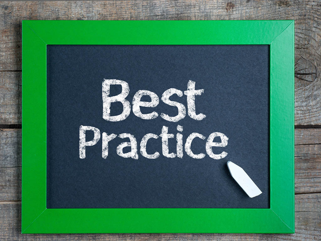 best pracctice Download bestpractice for free bestpractice is a tool especially for musicians to slow down or speed up music, either from a file or directly from a cd while keeping the pitch at the correct height.