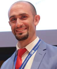 Ignatiy Volnov