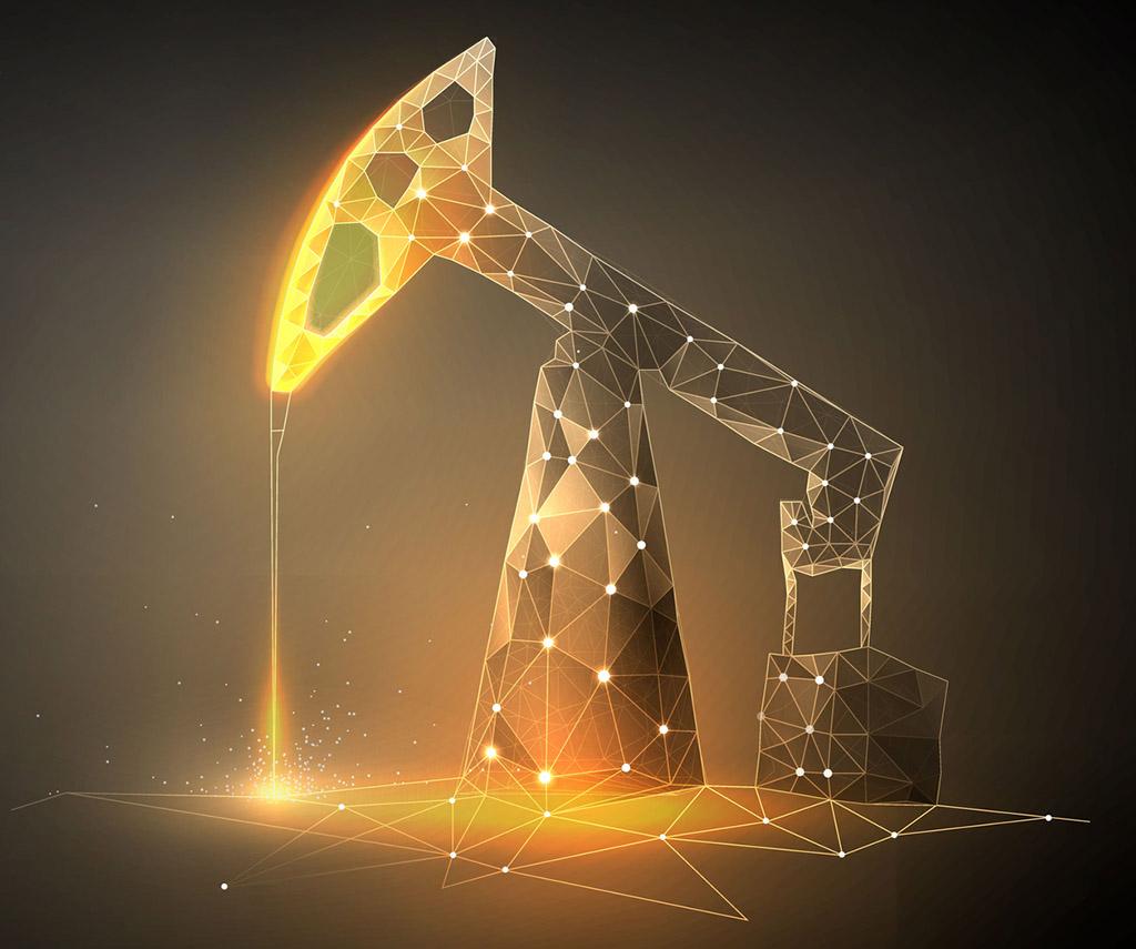 TWA Article Braving the Slump: Petroleum Engineering is Not
