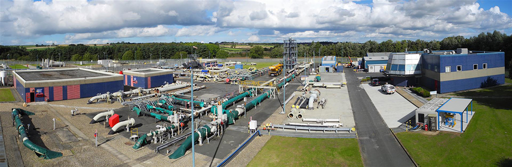 OGF Article DNV GL Adds a UK Research and Testing Facility
