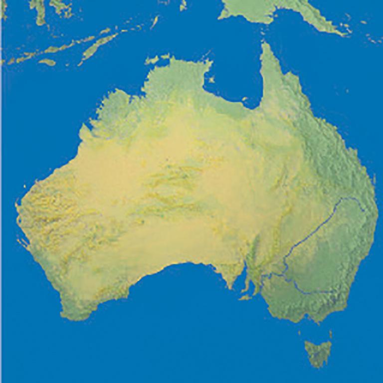TWA Brief South Australia: New Initiative Kicks Off