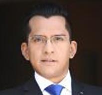 Cesar-Patino