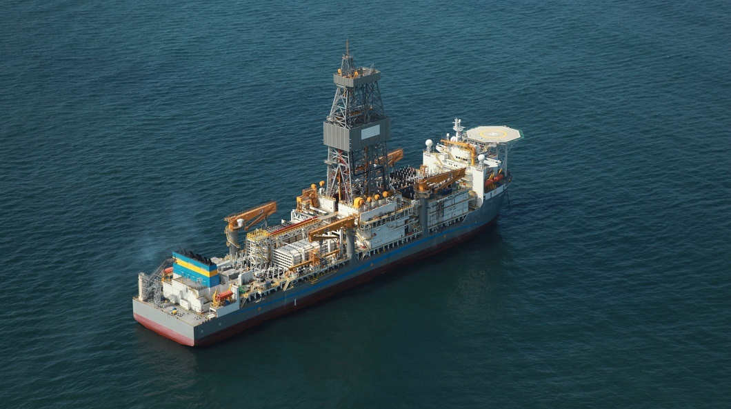 JPT ExxonMobil's Guyana Offshore Discovery Count Rises to 13