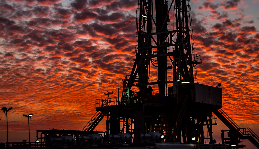 JPT Schlumberger to Sell its Middle East Drilling Business to Saudi