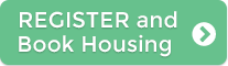 Register and Housing