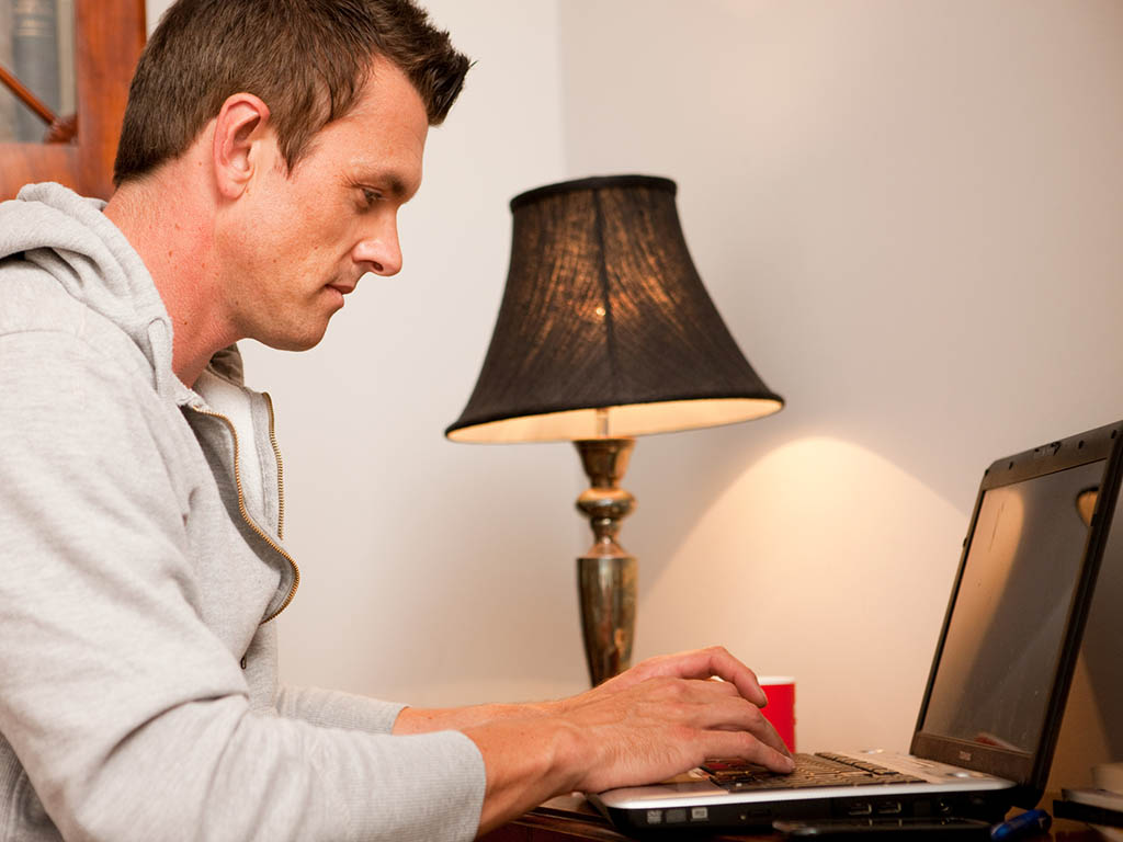 twa article confessions of a distance learning student confessions of a distance learning student