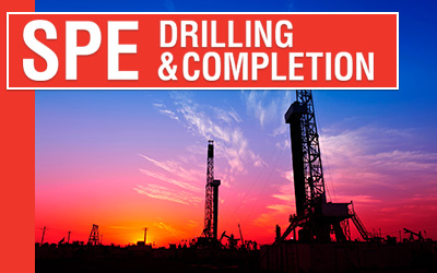 SPE Drilling & Completion Journal