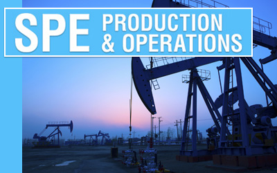 SPE Productions and Operations Journal