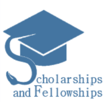 Student Scholarships   Society of Petroleum Engineers