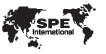 SPE Nigeria Council