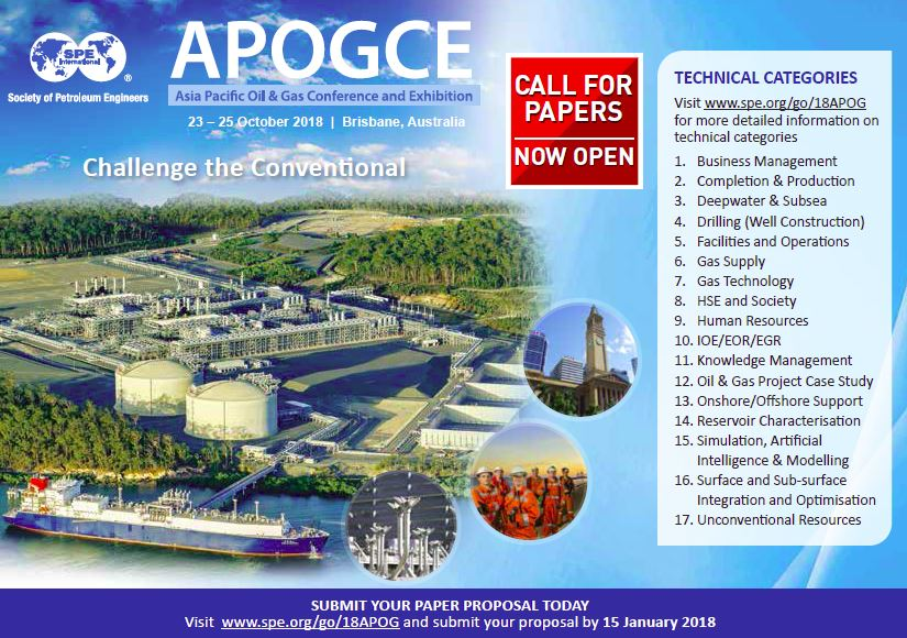 Download the 18APOG CFP Brochure