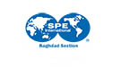 SPE Baghdad Section