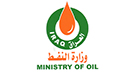Ministry of Oil