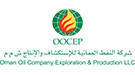 Oman Oil Company Exploration & Production LLC (OOCEP)