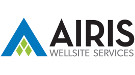 Airis Wellsite Services